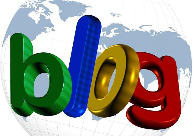 ¿Por qué mi empresa debe tener un blog?
