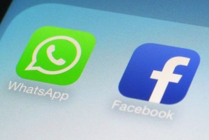 Facebook-acaba-de-comprar-Whatsapp