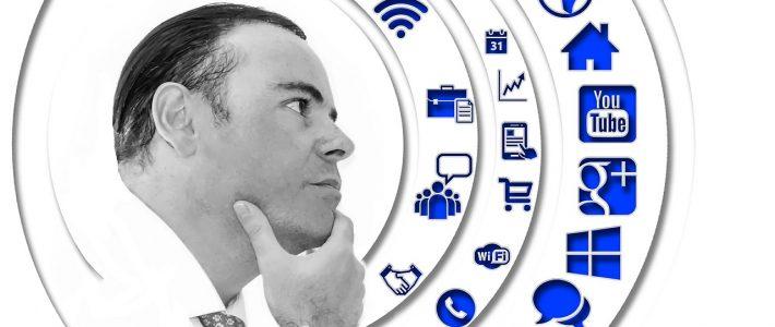 Ayuda para contratar la agencia de marketing digital ideal