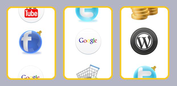 Las empresas tragaperras del Marketing Online
