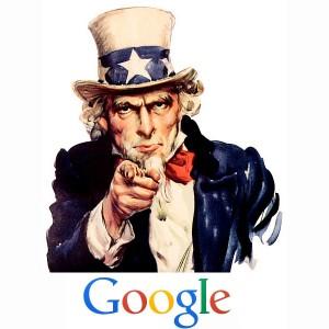 Google-te-avisara-cuando-alguie-te-busque